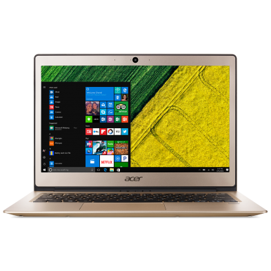 Acer Swift 1 SF113-31-C0Z3