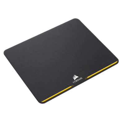 Corsair Mouse pad CGMM200 Medium NL