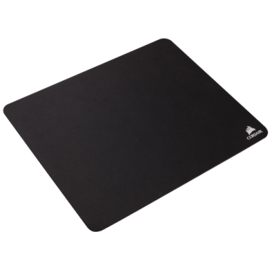 Corsair MM100 Cloth Mouse Pad