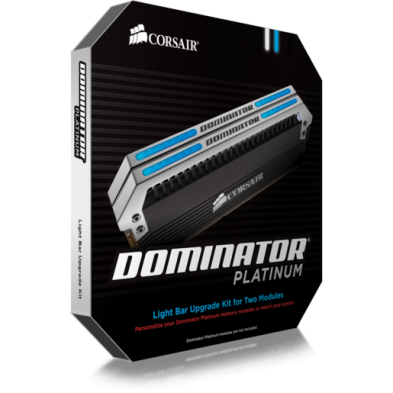 Corsair Dominator Platinum Light Bar