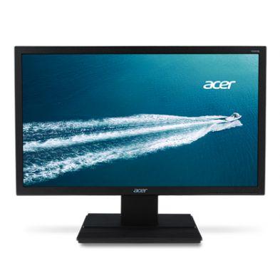 """Acer V206HQLAb 19.5"""""""