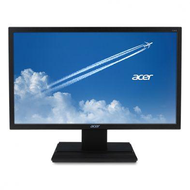 """Acer V246HLbid 24"""""""