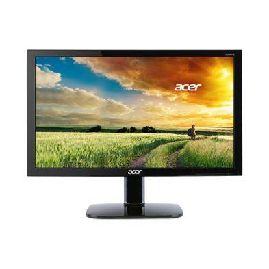 "Acer KA220HQbid 21.5"""