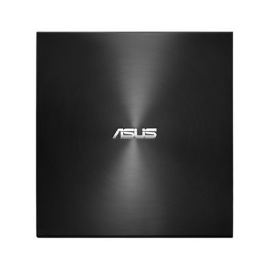 Asus ZenDrive U7M (SDRW-08U7M-U) Black