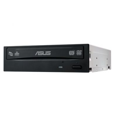 Asus DRW-24D5MT Retail Black
