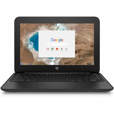 HP Chromebook 11 G5 (Z2Y97EA)