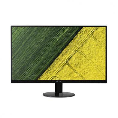 """Acer SA220Qbid 21.5"""""""