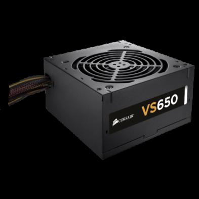 Corsair VS 650W
