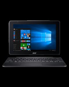 Acer One S1003-14XA