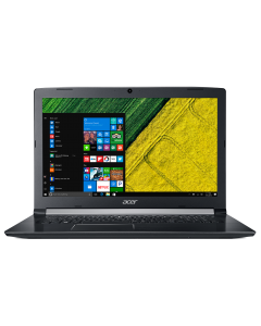 Acer Aspire 5 A517-51-363T