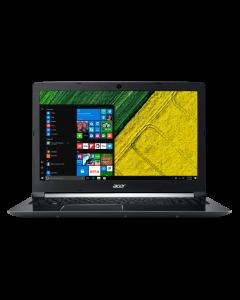Acer Aspire 7 A715-71G-59S3