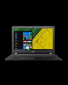 Acer Aspire ES1-524-926U