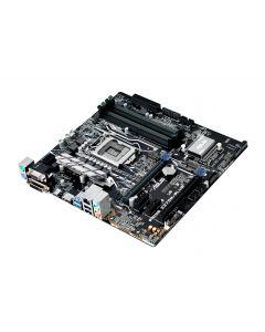 Asus Prime Z270M-PLUS