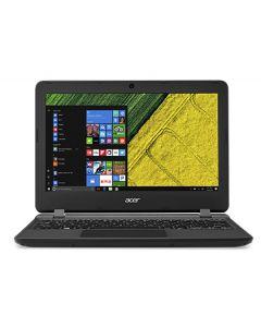 Acer Aspire ES1-132-C66Z