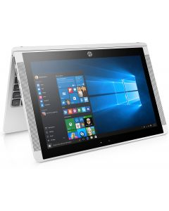 HP Notebook x2 - 10-p048nb
